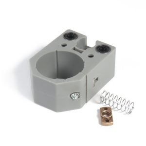 3018 PRO Replacement Parts