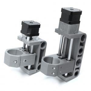 3018 CNC Upgrade Parts